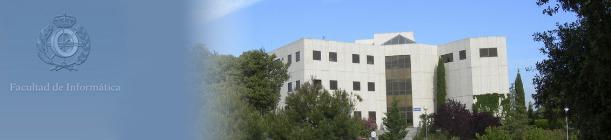ETSI Ingenieros Informáticos